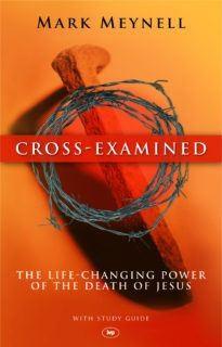 Cross-Examined (Paperback)