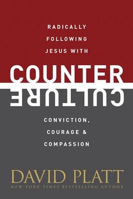 Counter Culture (Itpe) (ITPE)