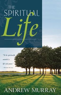 Spiritual Life (Paperback)