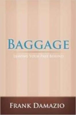 Audio CD-Baggage (D Cd) (CD-Audio)