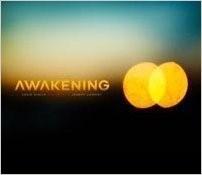 Awakening (Paperback)