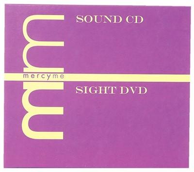 10 (Ten) CD & DVD (DVD & CD)