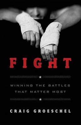 Fight (ITPE)