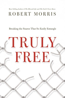 Truly Free (ITPE)