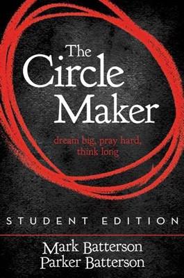 Circle Maker, Student Edition (Paperback)