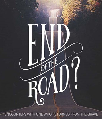 End Of The Road? (Paperback)