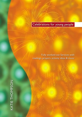 Celebrations For Young People (Paperback)