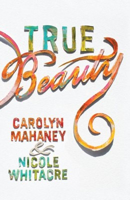 True Beauty (Pack Of 25) (Tracts)