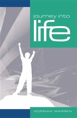 Journey Into Life (New Edition) (Paperback)