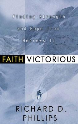 Faith Victorious (Paperback)