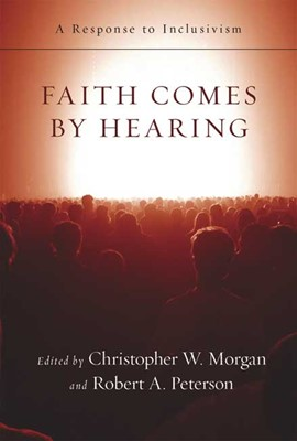 Faith Comes By Hearing (Paperback)