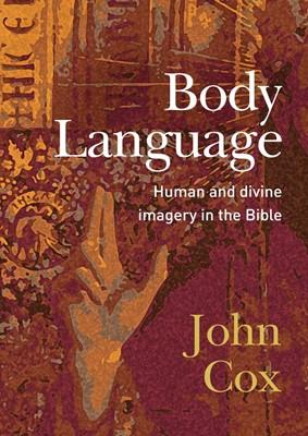 Body Language (Paperback)
