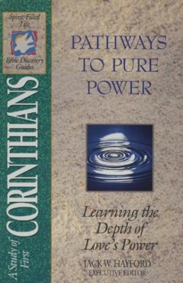 Pathways To Pure Power (Paperback)