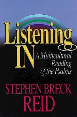 Listening In (Paperback)