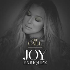 The Call (CD-Audio)