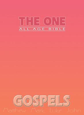 One, The: Gospels (Paperback)