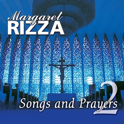 Songs And Prayers 2 CD (CD-Audio)