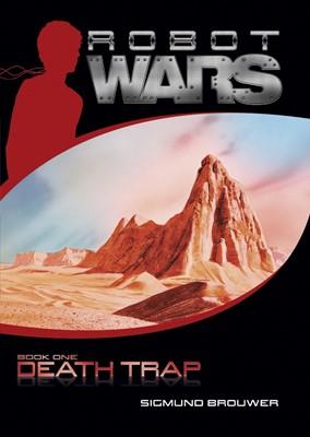 Death Trap (Paperback)