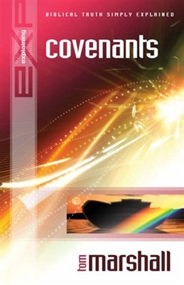 Explaining Covenants (Paperback)