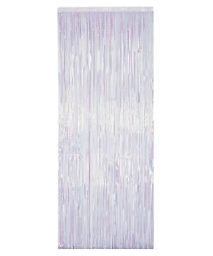 VBS Gleam N' Curtain (Other Merchandise)