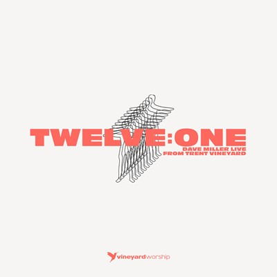 Twelve:One CD (CD-Audio)