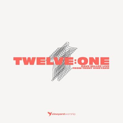 Twelve:One CD