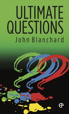 Ultimate Questions - NIV 2011 Edition (Paperback)