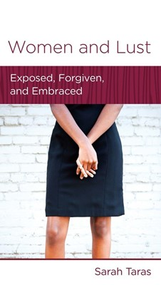 Women And Lust (Tracts)