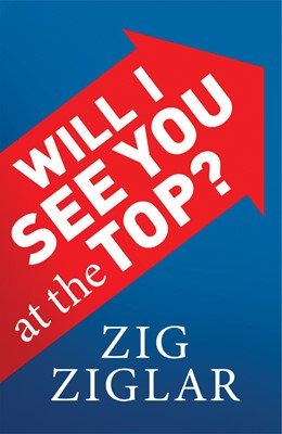 Will I See You At The Top? (Pack Of 25) (Tracts)