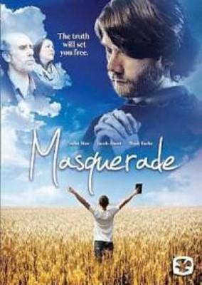 Masquerade (DVD)