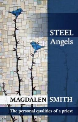 Steel Angels (Paperback)