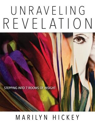 Unraveling Revelation (Paperback)