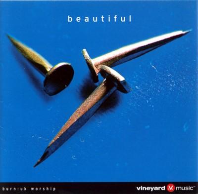 Beautiful CD