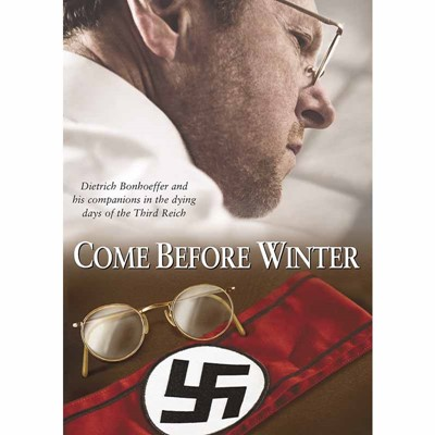 Come Before Winter (DVD)