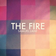 Fire, The CD (CD-Audio)