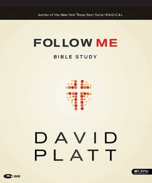 Follow Me DVD Set (DVD)