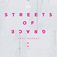 Streets Of Grace CD (CD-Audio)