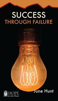 Success Through Failure (Paperback)