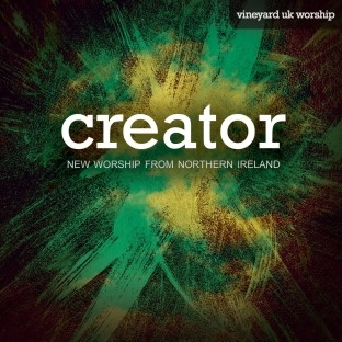 Creator CD (CD-Audio)