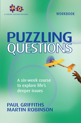 Puzzling Questions, Workbook (Multiple Copy Pack)