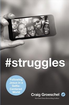 #Struggles (ITPE)