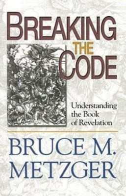 Breaking The Code Participant's Book (Paperback)