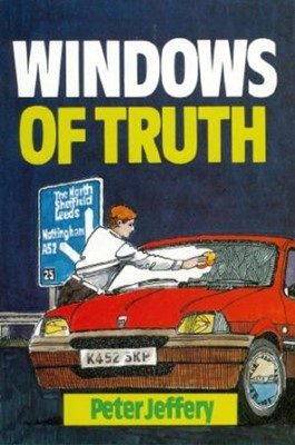 Windows Of Truth (Paperback)