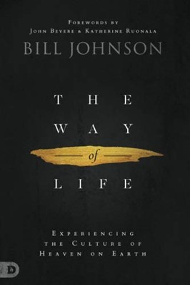 The Way Of Life (ITPE)
