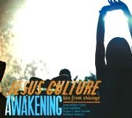 Awakening Live From Chicago 2CD Set (CD-Audio)