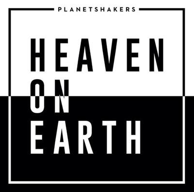 Heaven On Earth CD & DVD (DVD & CD)