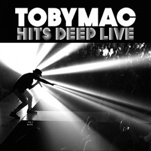 Hits Deep Live CD/DVD (CD-Audio)