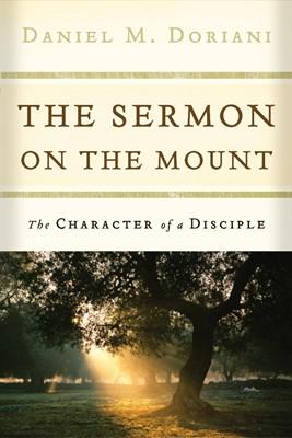 The Sermon on the Mount (Paperback)