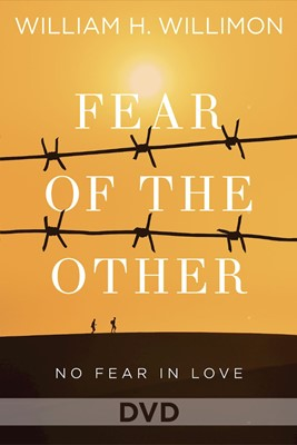 Fear of the Other DVD (DVD)