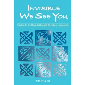 Invisible We See You (Paperback)